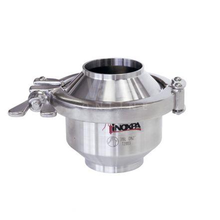 Inoxpa 72700 Hygienic Check Valve