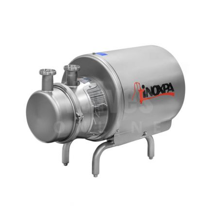 Inoxpa ASPIR Side Channel Pump