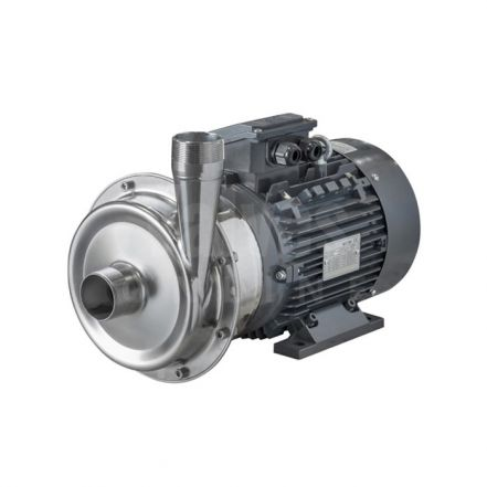 Inoxpa ESTAMPINOX EFI Centrifugal Pump