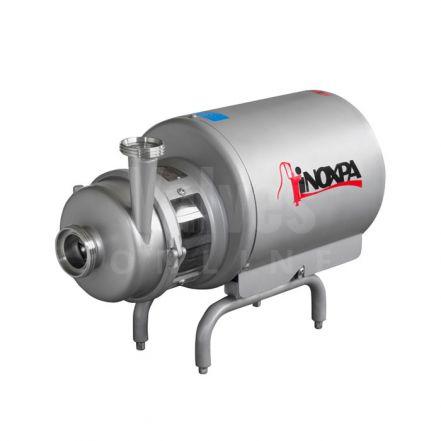 Inoxpa PROLAC HCP Centrifugal Pump
