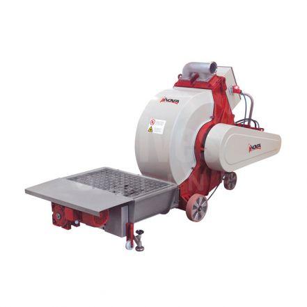 Inoxpa PV 70/80 Peristaltic Pump