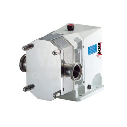 Inoxpa SLR Rotary Lobe Pump