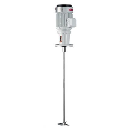 Inoxpa BCI Vertical Agitator