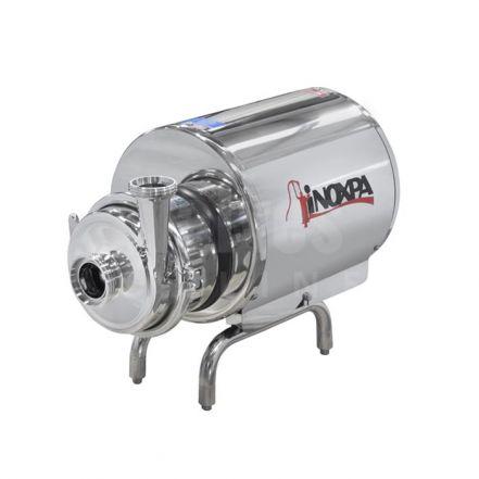 Inoxpa HYGINOX SE Centrifugal Pump