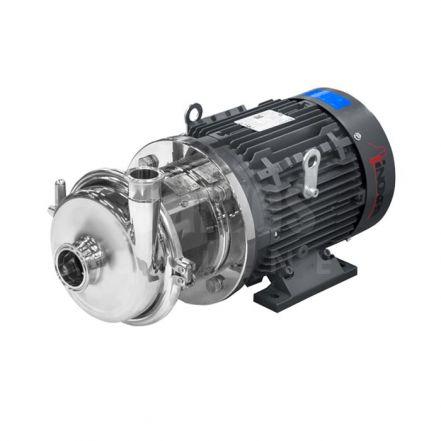 Inoxpa HYGINOX SEN Centrifugal Pump