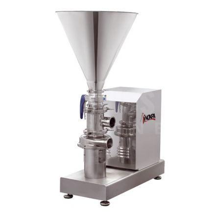 Inoxpa M-226 / M-440 Blender