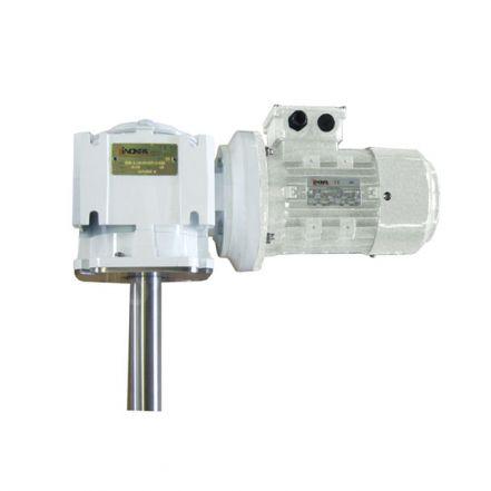 Inoxpa NHS Vertical Agitator
