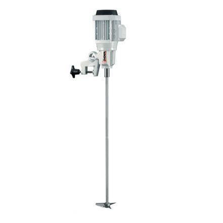 Inoxpa PBC Portable Agitator