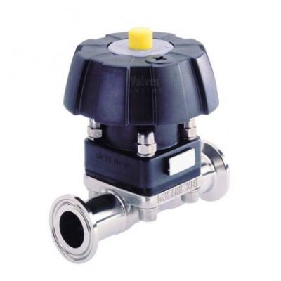 HS Diaphragm Valves